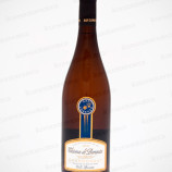 SANLORENZO---chardonnay