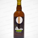 A-MODO-MIO---birra-pils